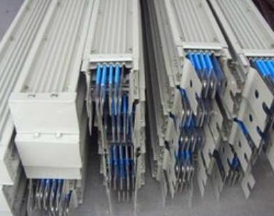 世强联手思瑞浦 扩充放大器、数据转换器、模拟前端...