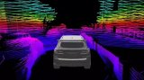 激光雷達VS攝像頭:不必diss另一方