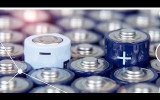 电源设计千万条,电池化成?看这一条就行了