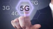 彭博社:2018年華為5G研發支出153億美元 超過蘋果