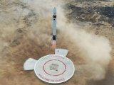 中国的四家航天企业计划在未来两年内展示它们的系统