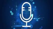 Voicebot:2019年車載語音助理報告
