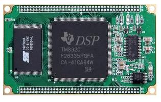 TMS320F2812原理與開發PDF電子書免費下載