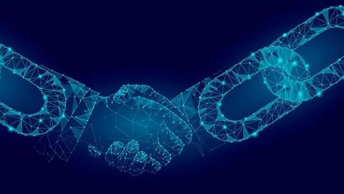 区块链技术可能会彻底地改善制造业