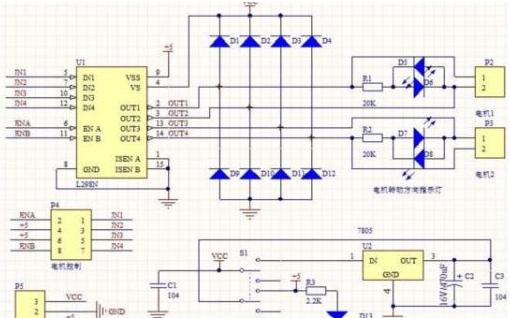 如何使用STM32通过软模拟通信协议进行MS5535C通信的源代码免费下载