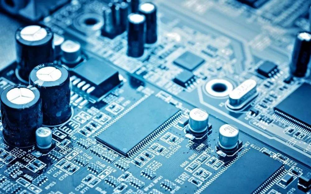 分散控制系统 DCS 数据站在钰湖电厂的应用