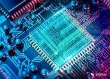 量子计算现在正以高速发展,仍然有许多待解决的重大挑战