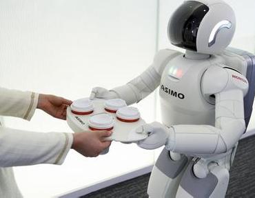 机器人运维日益成熟 在电力运维上的发展前景备受青...