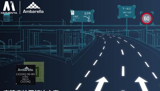 自動駕駛快速發展背后 是AI與資本的驅動