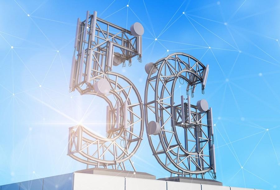 5G前夕設備商巨頭遭調查,移動通信領域反壟斷頻發
