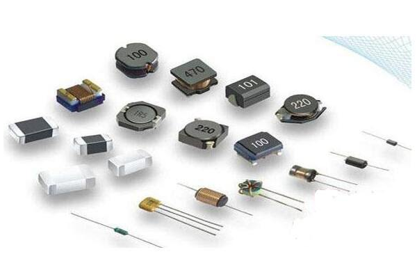 电阻电感电容组合电路的矢量分析资料说明