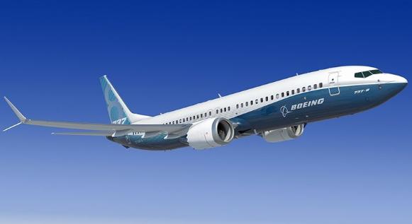 波音向世界掩盖了737MAX客机的一个重大系统隐患
