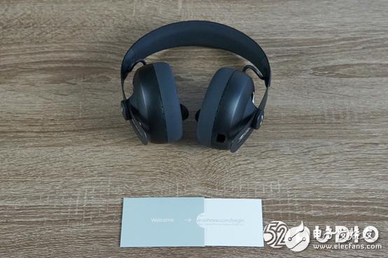 Nuraphone评测 诠释了耳机作为科技产品改善人生活的哲学_涡轮增压发动机寿命