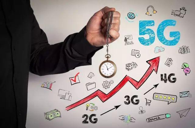 中國移動研究院組織開展50GE單纖雙向新技術測試,華為率先通過了測試