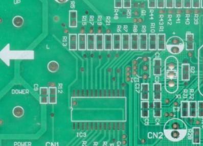 影响电镀质量的主要因素有哪些