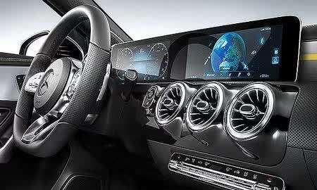 新能源车及智能驾驶组件将大幅提升汽车PCB价值