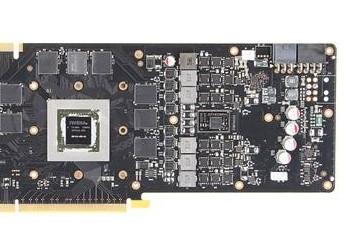 电路板的维修方法?#24515;?#20123;