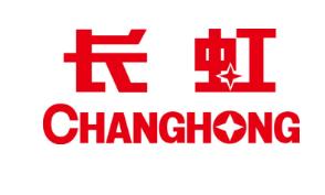 中国彩电市场第一季度量额齐跌 长虹夺取2019年先机
