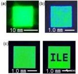 一種高精度的通用光束整形技術,可用于從紫外到近紅外波段的各類激光器