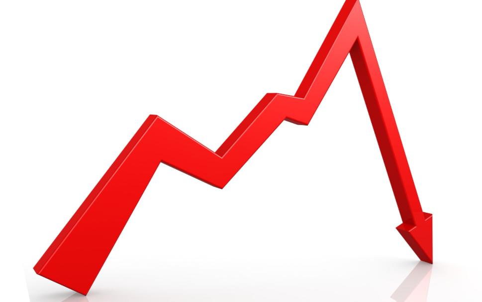 存储芯片一跌再跌,三大巨头提振措施也难抵业绩恶化