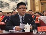 中电四十九所填补中国第三代压力传感器芯片空白