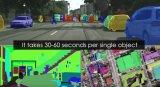 多倫多大學&NVIDIA最新成果 圖像標注速度提升10倍
