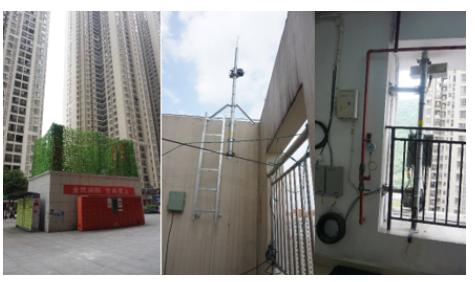 中國鐵塔眾多創新舉措助力行業實現多難點區域信號4...