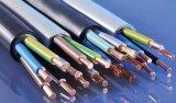 电缆耐温等级,在国标、美标、欧标中有啥不同?