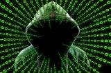黑客Volodya在公开论坛上出售Windows...