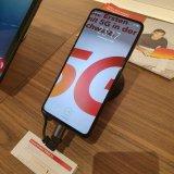 小米MIX3 5G版瑞士发售!率先为欧洲的用户提供5G手机体验