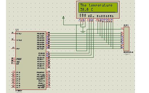 如?#38382;?#29992;STC89C52进行简单温度报警装置的设计资料合集免费下载