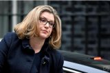 華為 5G事件:英國國防大臣被解職!