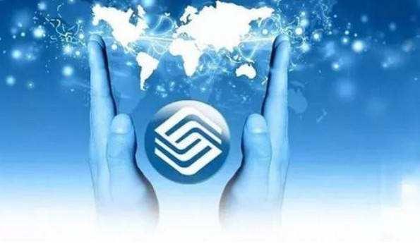 中國移動正式推出了查網齡送流量活動