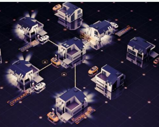 区块链技术会怎样影响可再生能源的发展