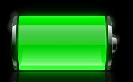 研究发现石墨烯可从锂离子电池着火时吸走氧气从而降低起火风险
