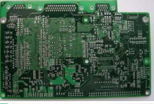 PCB电路板详细介绍