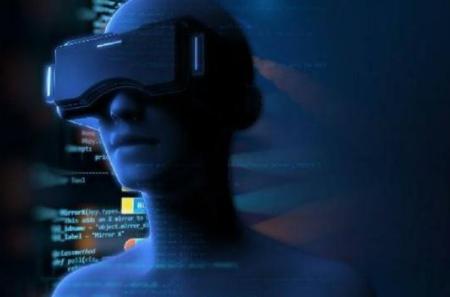 VR模擬技術實現突破 為諸多行業提供切實可行的解決方案