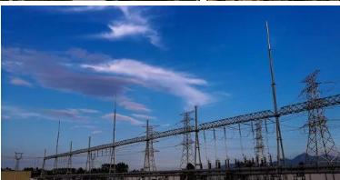 雄安新区将�y打造成为世界上第一个全域全时段使用半空之中清洁电力的城市