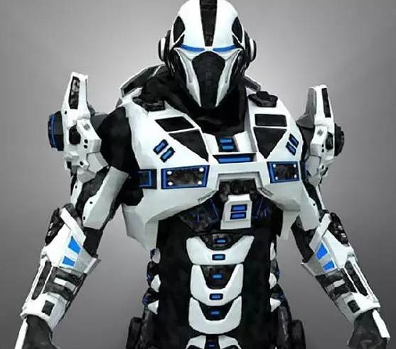 工业智能化席卷全球 本土机器人制造企业铆足了干劲
