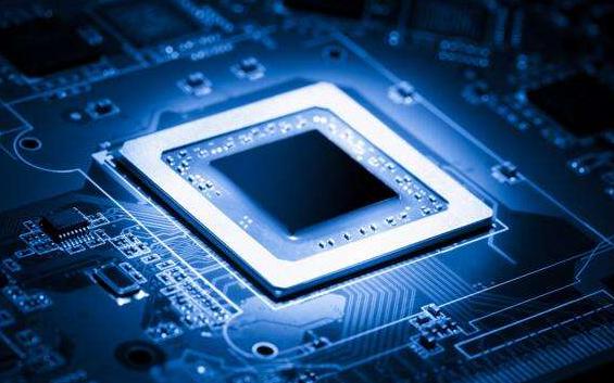 就业   在中国入行模拟IC设计,职业发展前景好不好?
