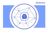 究竟什么是AI?它是如何工作的?