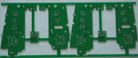 选择PCB电路板元件的技巧分享