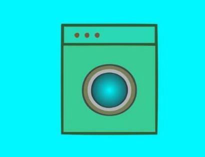 要想衣服得到真正的清洁 你必须了解这些清洁洗衣机...