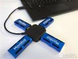 Intel宣布第一代神經網絡計算棒正式進入停產退市階段
