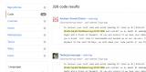 GitHub告急!黑客攻击勒索的惊魂记