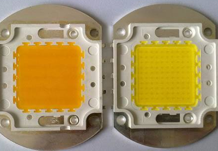 中国大陆六大LED芯片产商综合库存创历史新高