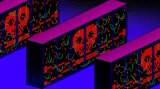 GitHub遭黑客攻击 窃取数百源码并勒索比特币