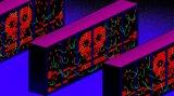 GitHub遭黑客攻击,受害者需支付3800元用以?#25351;?#20002;失的代码并避免泄漏