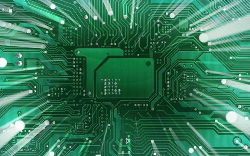 产业投资再升级 台商PCB产业拼 5G智慧化
