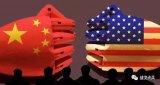 美国发布《2019中国军力报告》科技改良军力